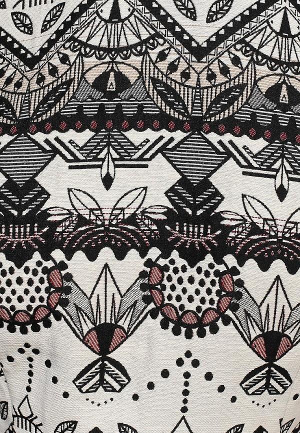 Платье-миди AdL - Adilisik (АДЛ-Адилисик) 124W5768006: изображение 7