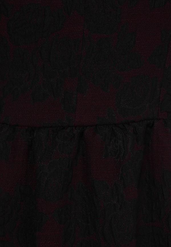 Платье-мини adL 12422639002: изображение 3