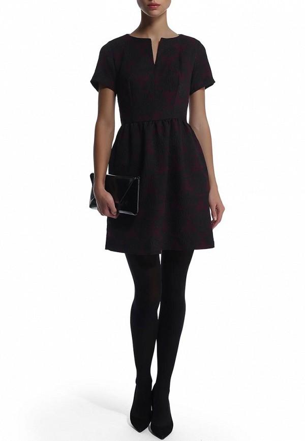 Платье-мини adL 12422639002: изображение 4