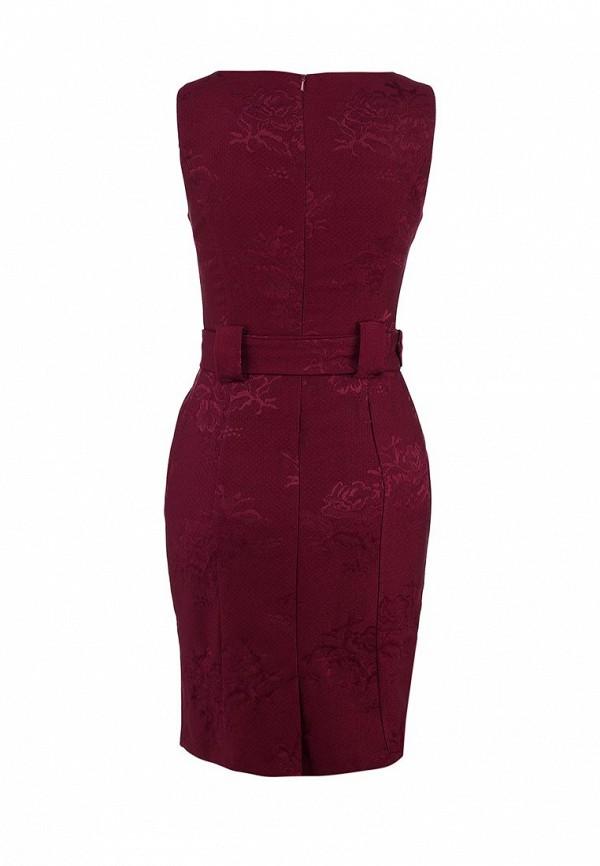 Платье-миди adL 12423663001: изображение 3