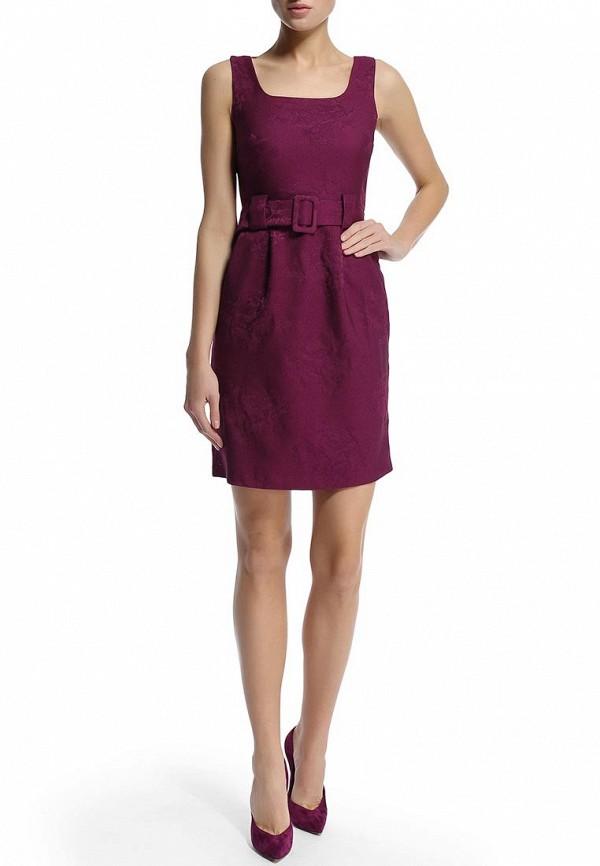 Платье-миди adL 12423663001: изображение 8