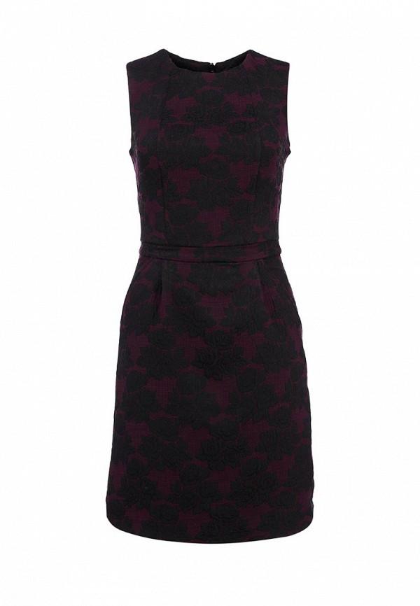 Платье-миди adL 12424312000
