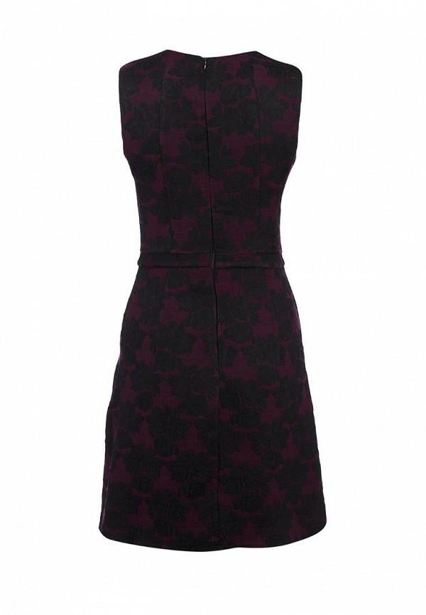 Платье-миди adL 12424312000: изображение 2