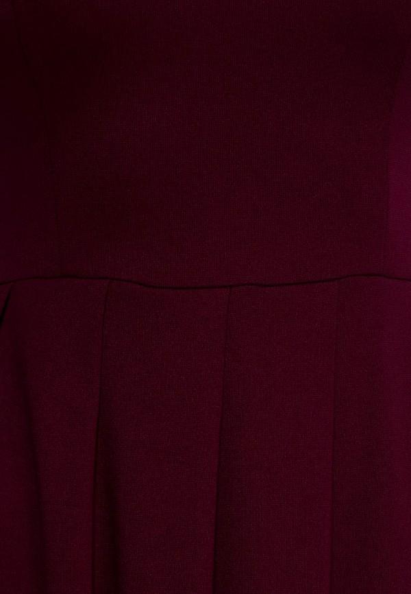 Платье-миди adL 52424541000: изображение 3