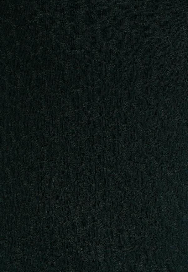 Платье-миди AdL - Adilisik (АДЛ-Адилисик) 524W7052000: изображение 2