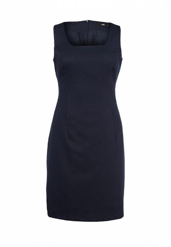 Платье-миди AdL - Adilisik (АДЛ-Адилисик) 12420210009: изображение 1