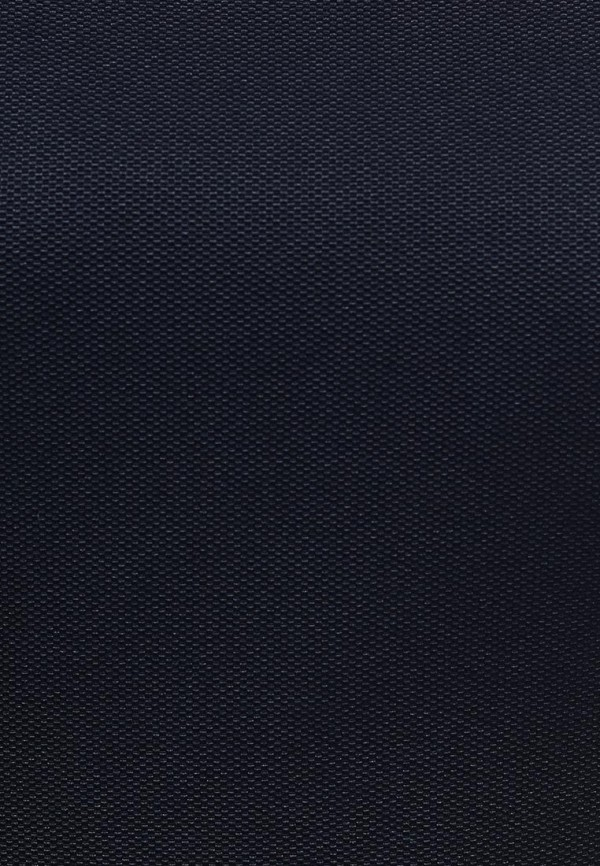 Платье-миди AdL - Adilisik (АДЛ-Адилисик) 12420210009: изображение 3