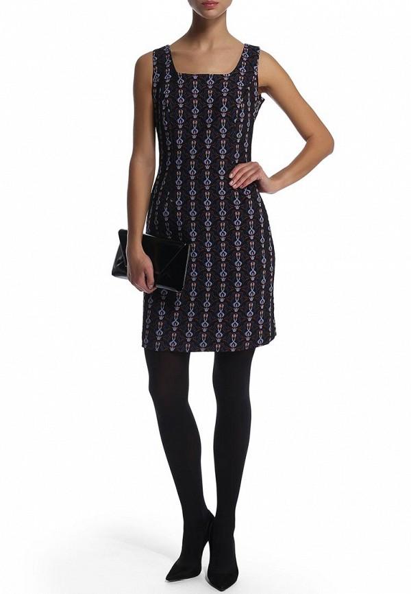 Платье-миди adL 12420210013: изображение 4