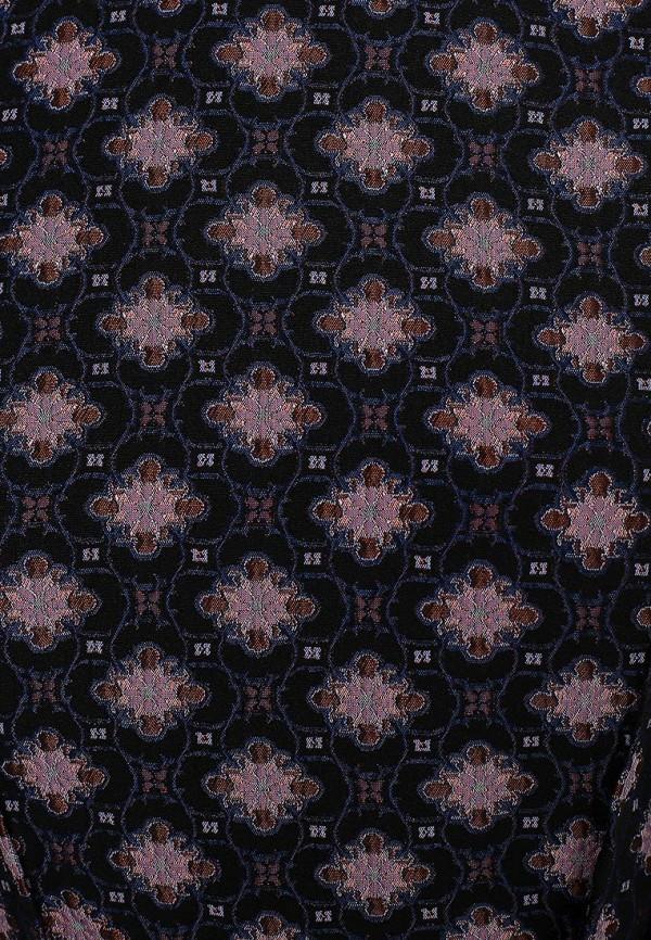 Платье-миди AdL - Adilisik (АДЛ-Адилисик) 12424314000: изображение 4