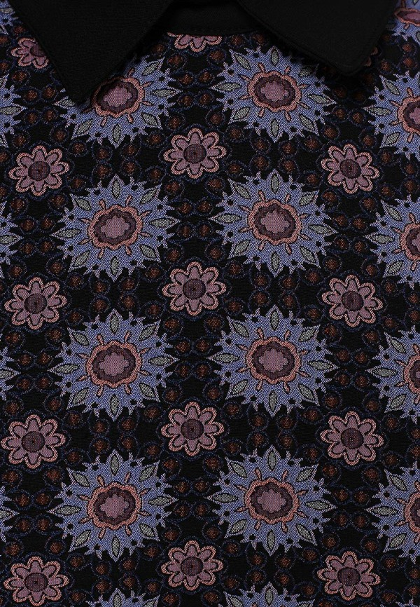 Платье-миди AdL - Adilisik (АДЛ-Адилисик) 124W5768008: изображение 2