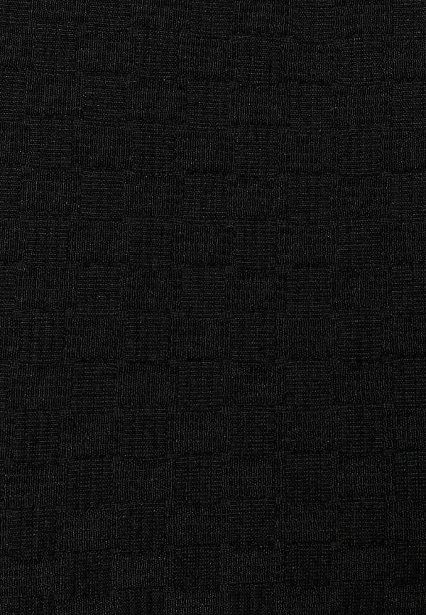 Платье-миди AdL - Adilisik (АДЛ-Адилисик) 12420210011: изображение 3