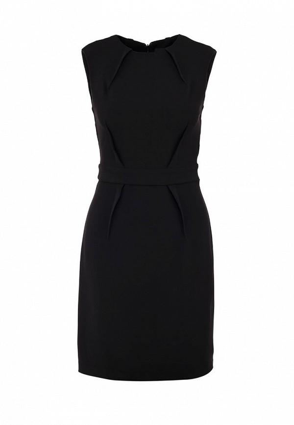Платье-миди adL 12422611001: изображение 1