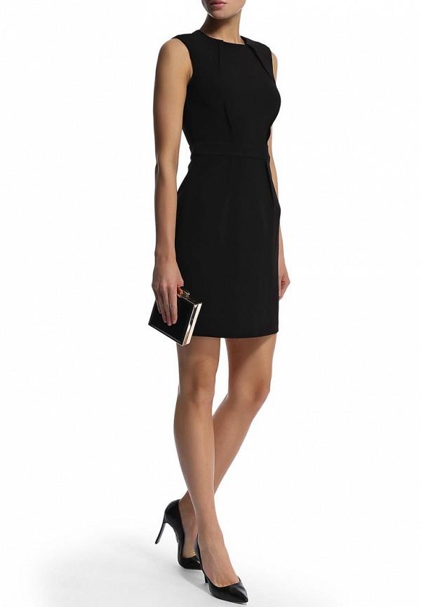 Платье-миди adL 12422611001: изображение 4