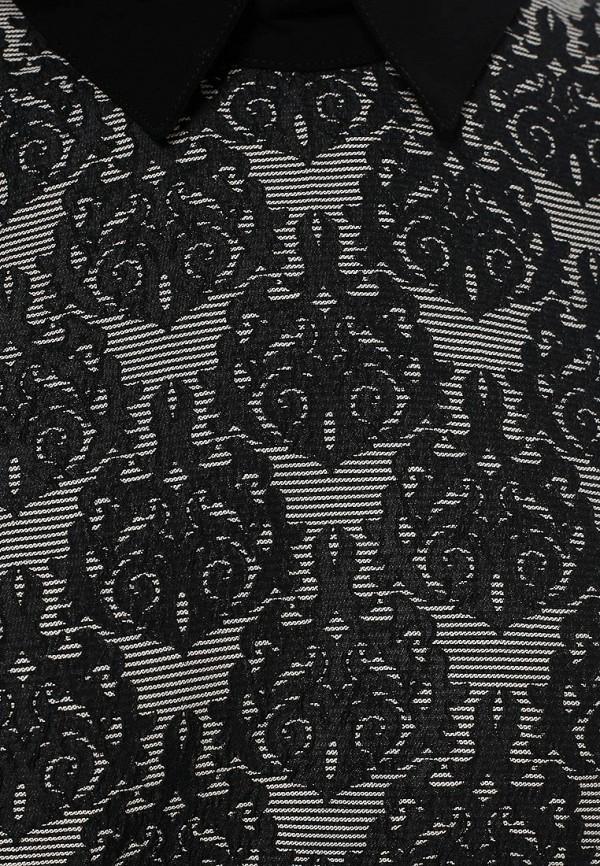 Платье-миди adL 12422634003: изображение 3