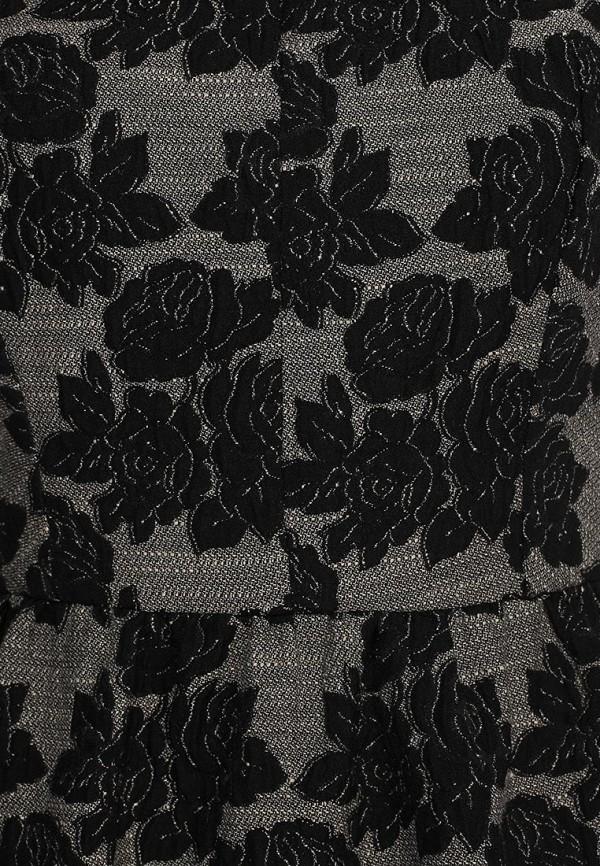 Платье-мини AdL - Adilisik (АДЛ-Адилисик) 12422639002: изображение 3