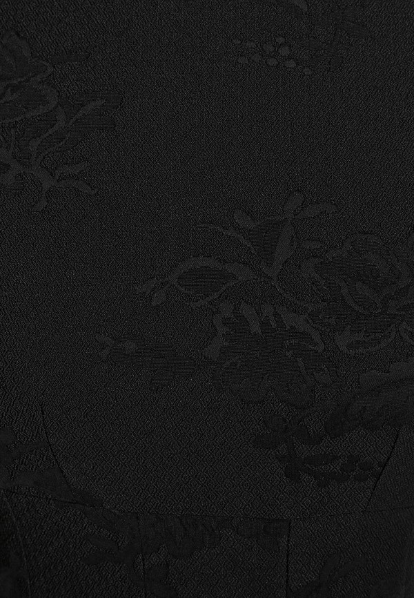 Платье-миди AdL - Adilisik (АДЛ-Адилисик) 12423603001: изображение 3