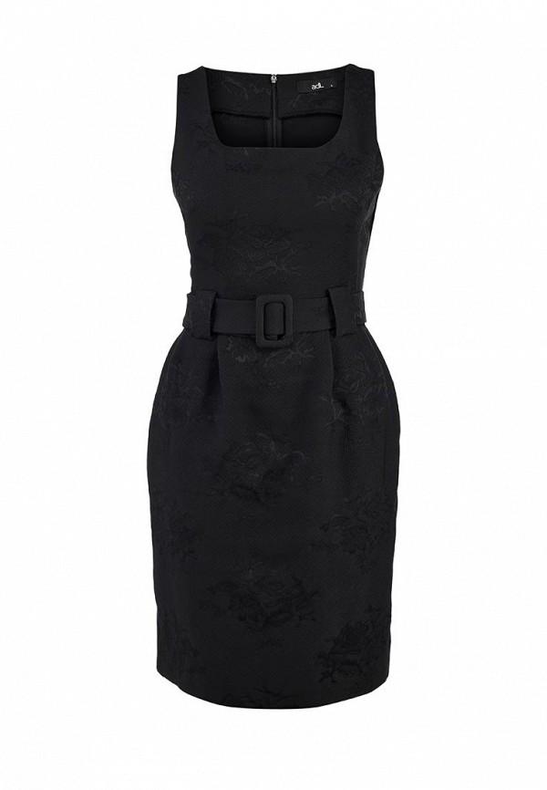 Платье-миди adL 12423663001: изображение 1