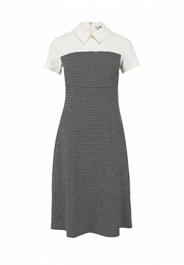 Платье-миди adL 12424236000: изображение 1