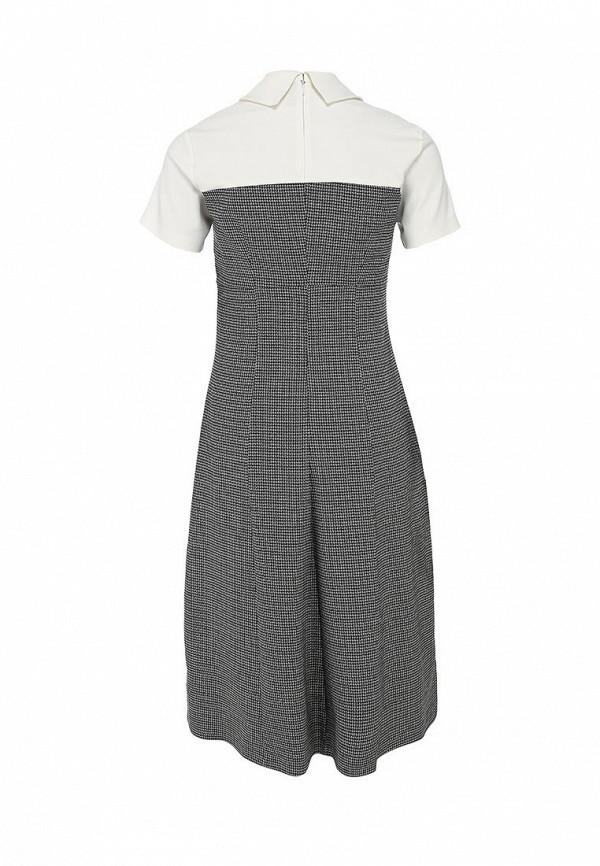 Платье-миди adL 12424236000: изображение 2