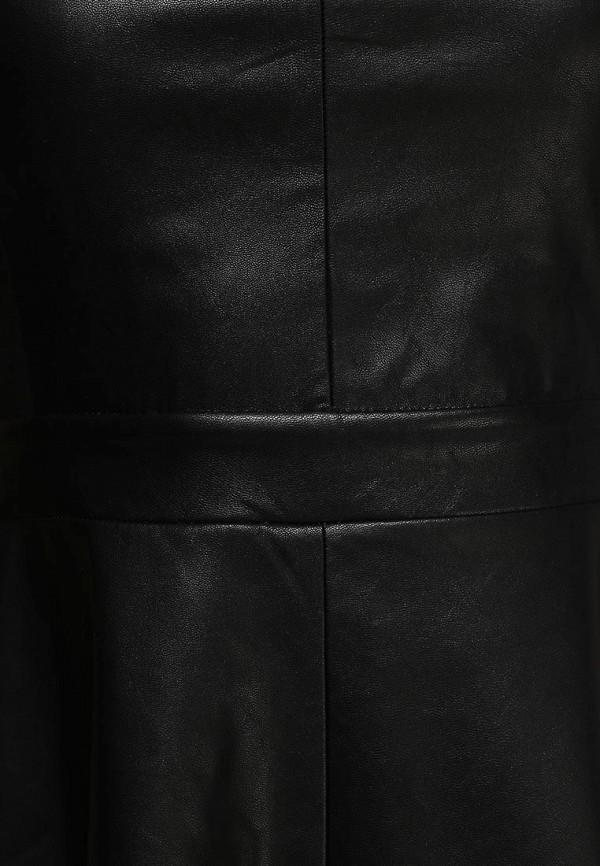 Платье-миди adL 12424244000: изображение 3
