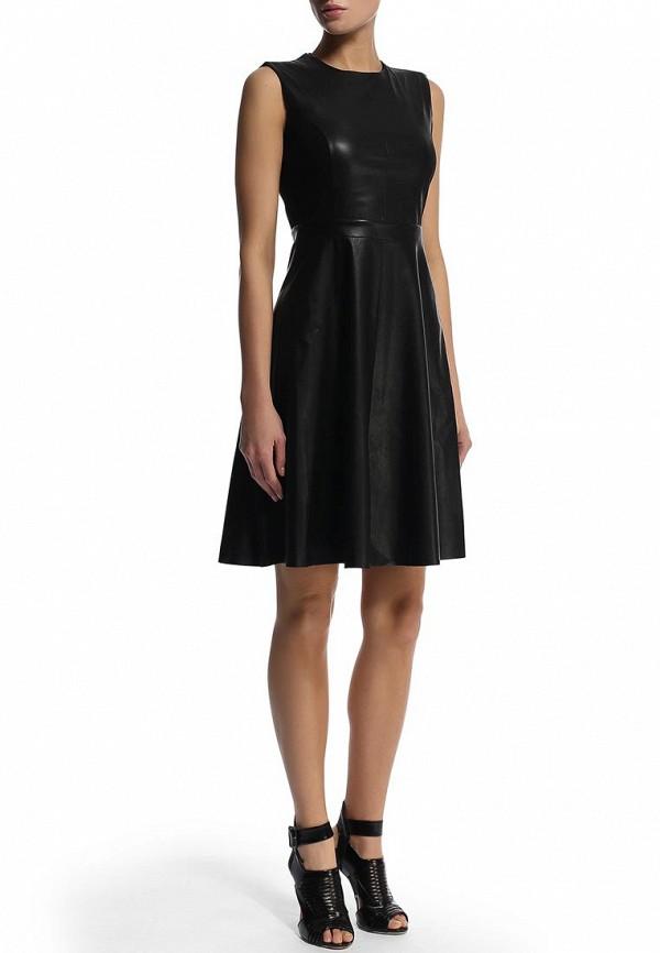 Платье-миди adL 12424244000: изображение 4