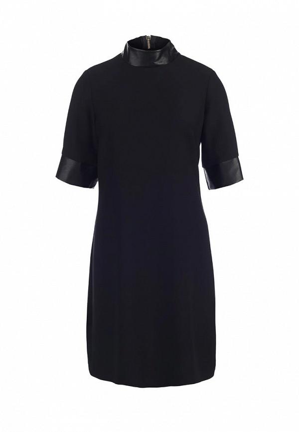 Платье-миди adL 12424246001: изображение 1