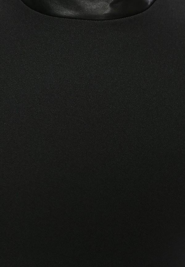Платье-миди adL 12424246001: изображение 3