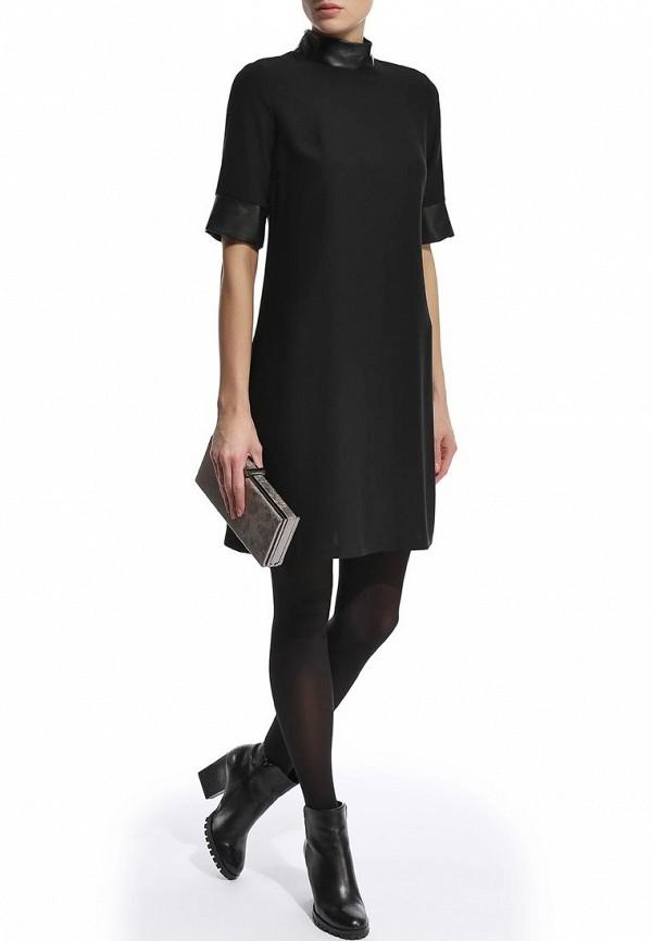 Платье-миди adL 12424246001: изображение 4
