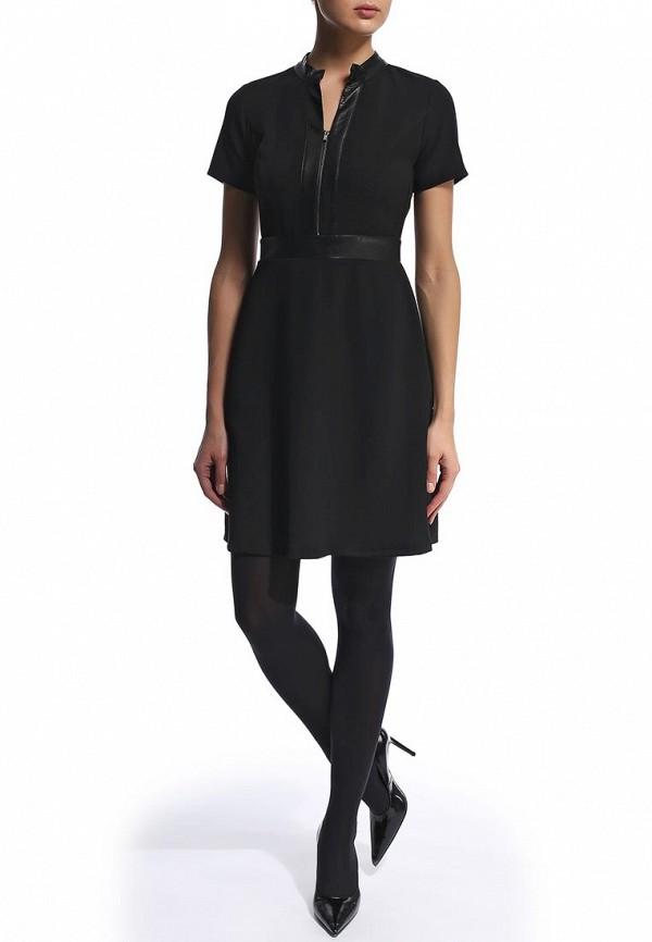Платье-миди adL 12424248000: изображение 3