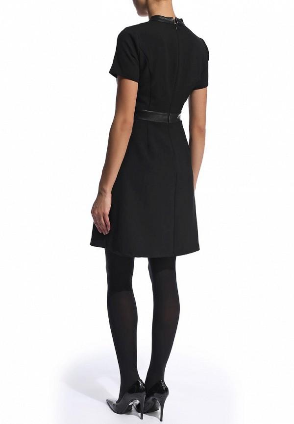 Платье-миди adL 12424248000: изображение 4