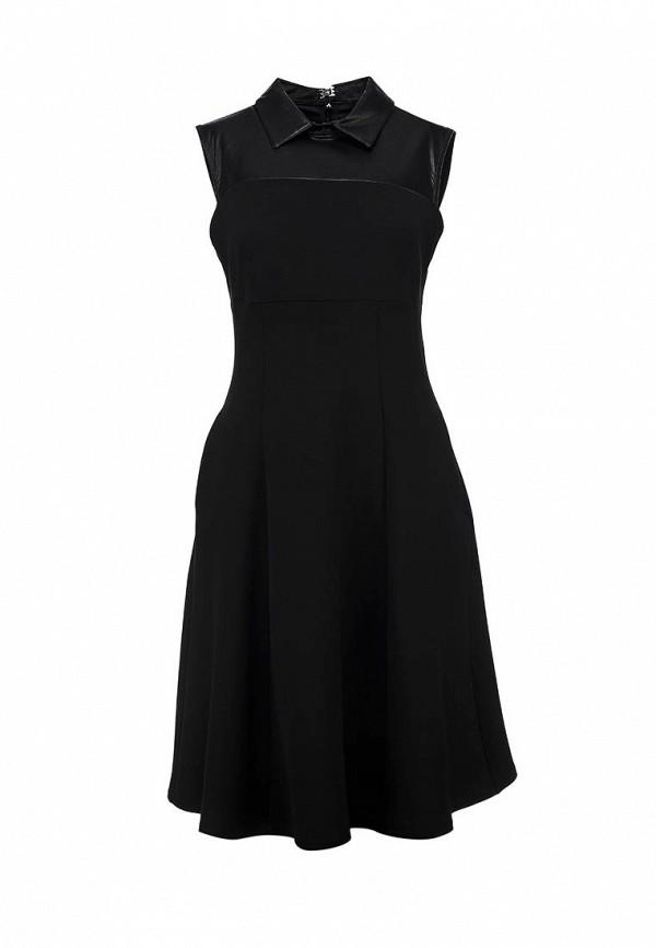 Платье-миди adL 12424249000: изображение 1