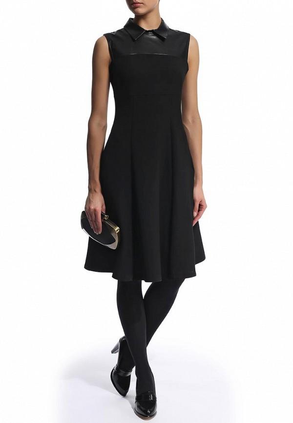 Платье-миди adL 12424249000: изображение 3