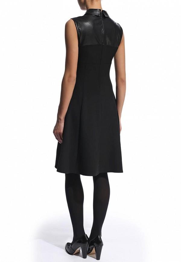Платье-миди adL 12424249000: изображение 4