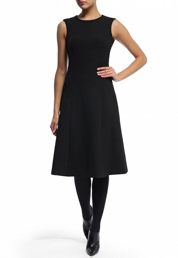 Платье-миди AdL - Adilisik (АДЛ-Адилисик) 12424265000: изображение 3