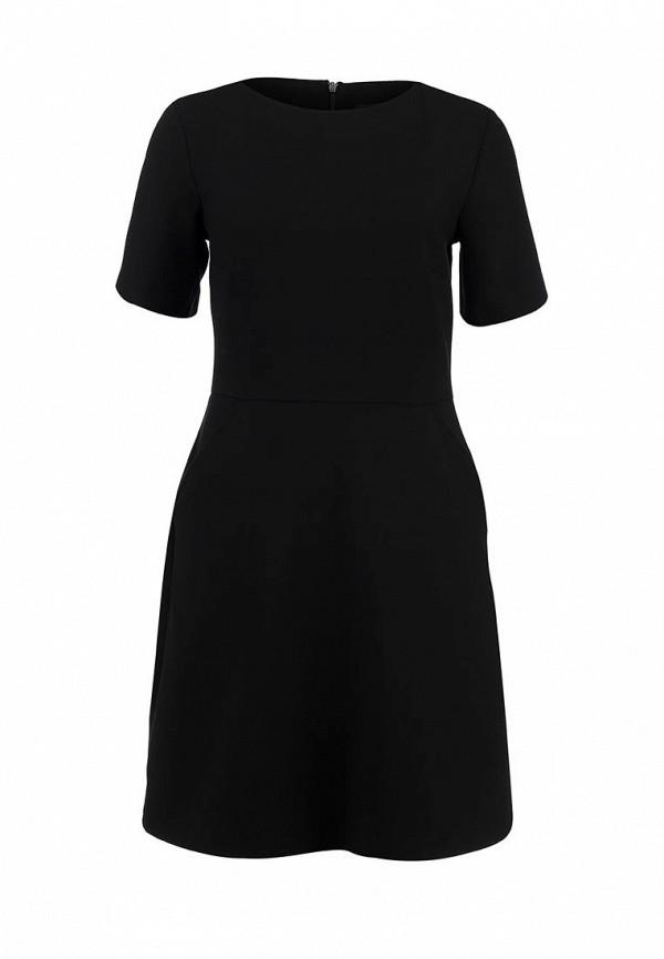 Платье-миди adL 12424311001: изображение 1