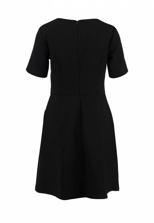 Платье-миди adL 12424311001: изображение 2