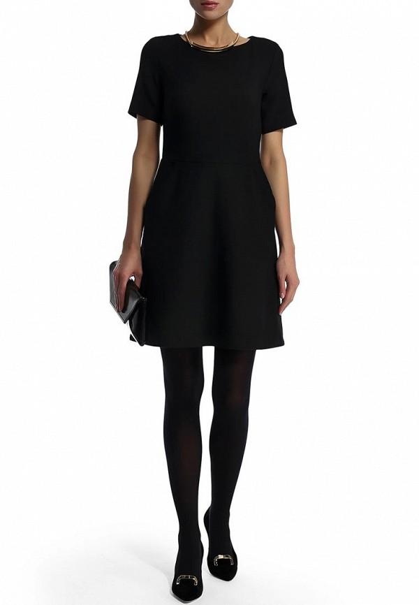 Платье-миди adL 12424311001: изображение 4