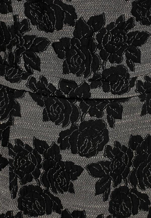 Платье-миди adL 12424312000: изображение 3
