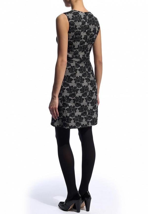 Платье-миди AdL - Adilisik (АДЛ-Адилисик) 12424312000: изображение 7
