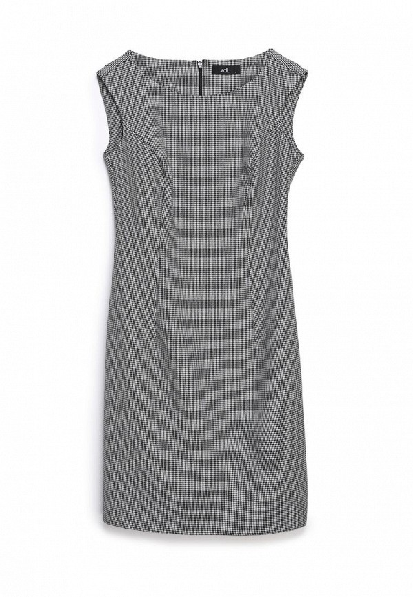 Платье-миди adL 12424315000