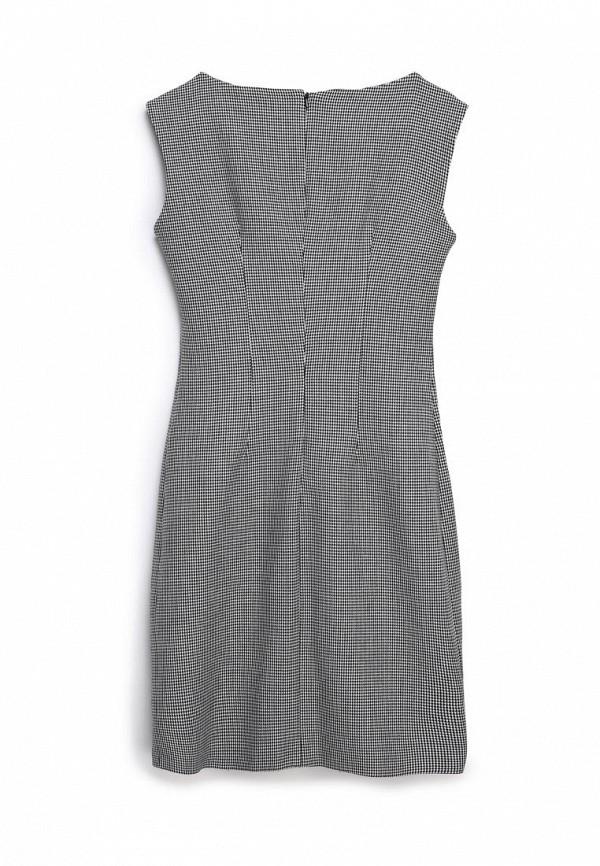 Платье-миди AdL - Adilisik (АДЛ-Адилисик) 12424315000: изображение 2