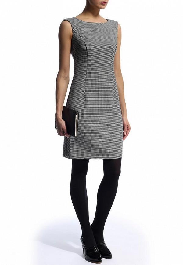 Платье-миди adL 12424315000: изображение 4