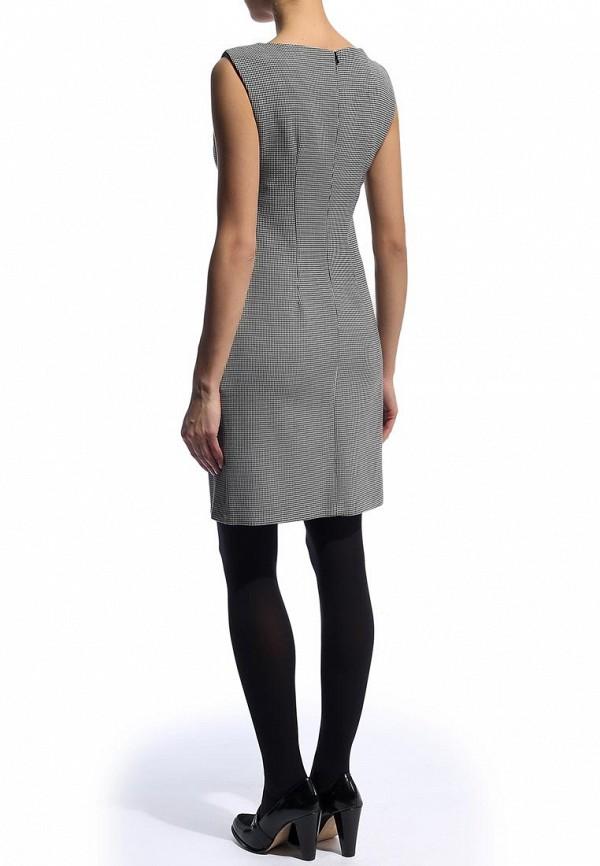 Платье-миди adL 12424315000: изображение 5
