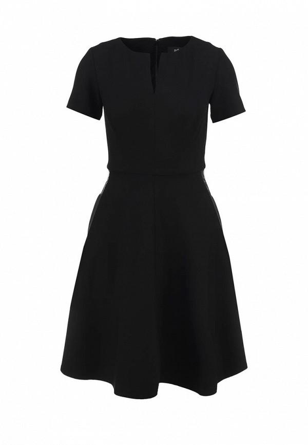 Платье-миди adL 12424376000
