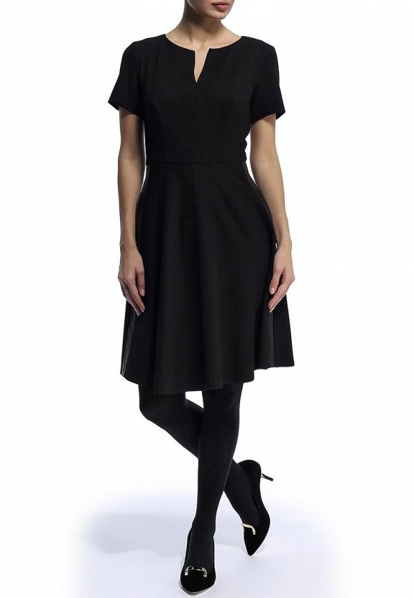 Платье-миди AdL - Adilisik (АДЛ-Адилисик) 12424376000: изображение 3