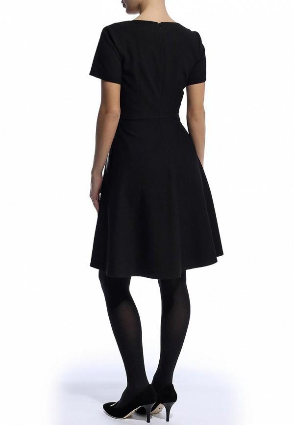 Платье-миди AdL - Adilisik (АДЛ-Адилисик) 12424376000: изображение 4