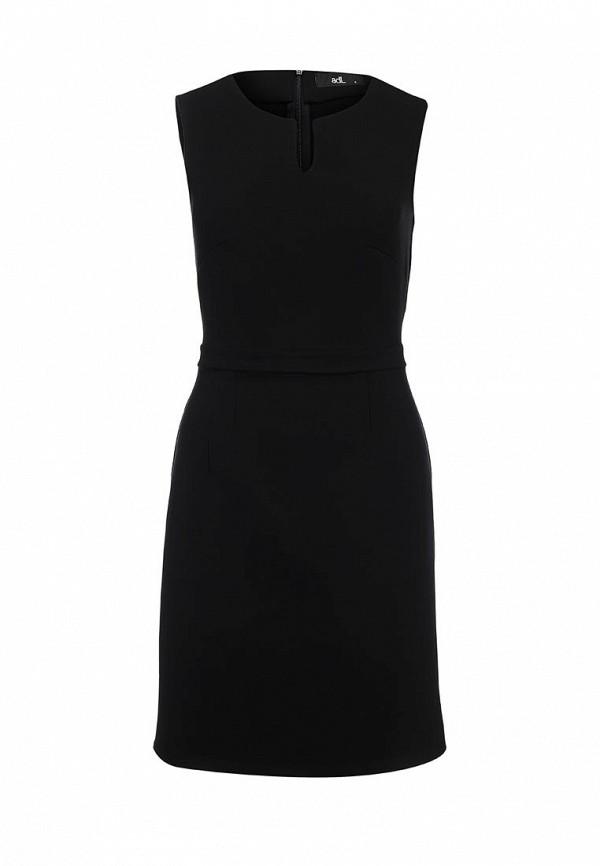 Платье-миди AdL - Adilisik (АДЛ-Адилисик) 12424379000: изображение 1