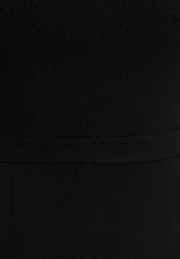 Платье-миди AdL - Adilisik (АДЛ-Адилисик) 12424379000: изображение 3