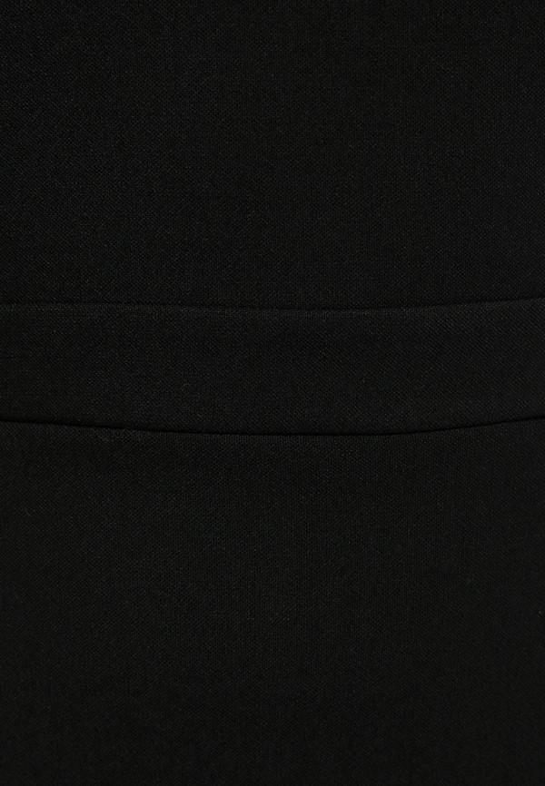 Платье-миди AdL - Adilisik (АДЛ-Адилисик) 12424379000: изображение 4
