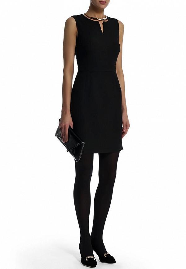 Платье-миди AdL - Adilisik (АДЛ-Адилисик) 12424379000: изображение 5